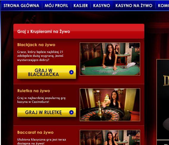 blackjack-online-live_001a