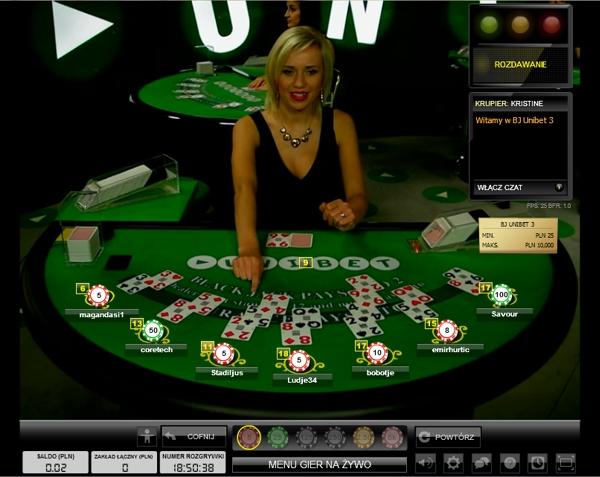 blackjack-online-live_003