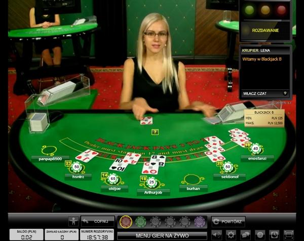 blackjack-online-live_005