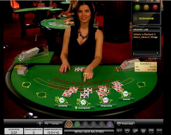 blackjack-online-live_006