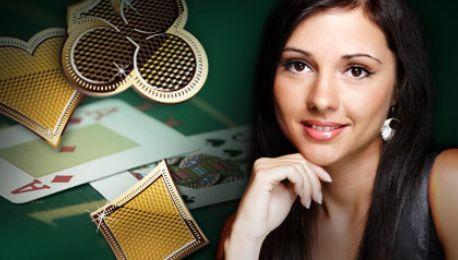 blackjack-porady-dla-poczatkujacych