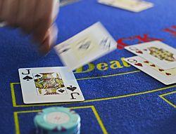 blackjack-porady-dla-poczatkujacych_02