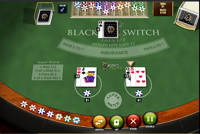 blackjack24PL_blackjack_switch