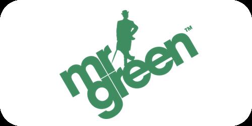 mrgreen-Logo-HomePageBig-BJ24