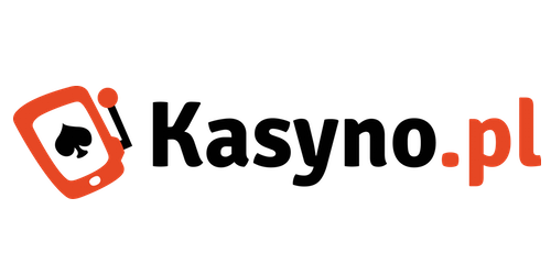 KasynoPL-Logo-HomePageBig-BJ24