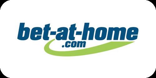 BAH-Logo-HomePageBig-BJ24
